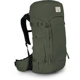 Osprey Archeon 45 Backpack Men, haybale green